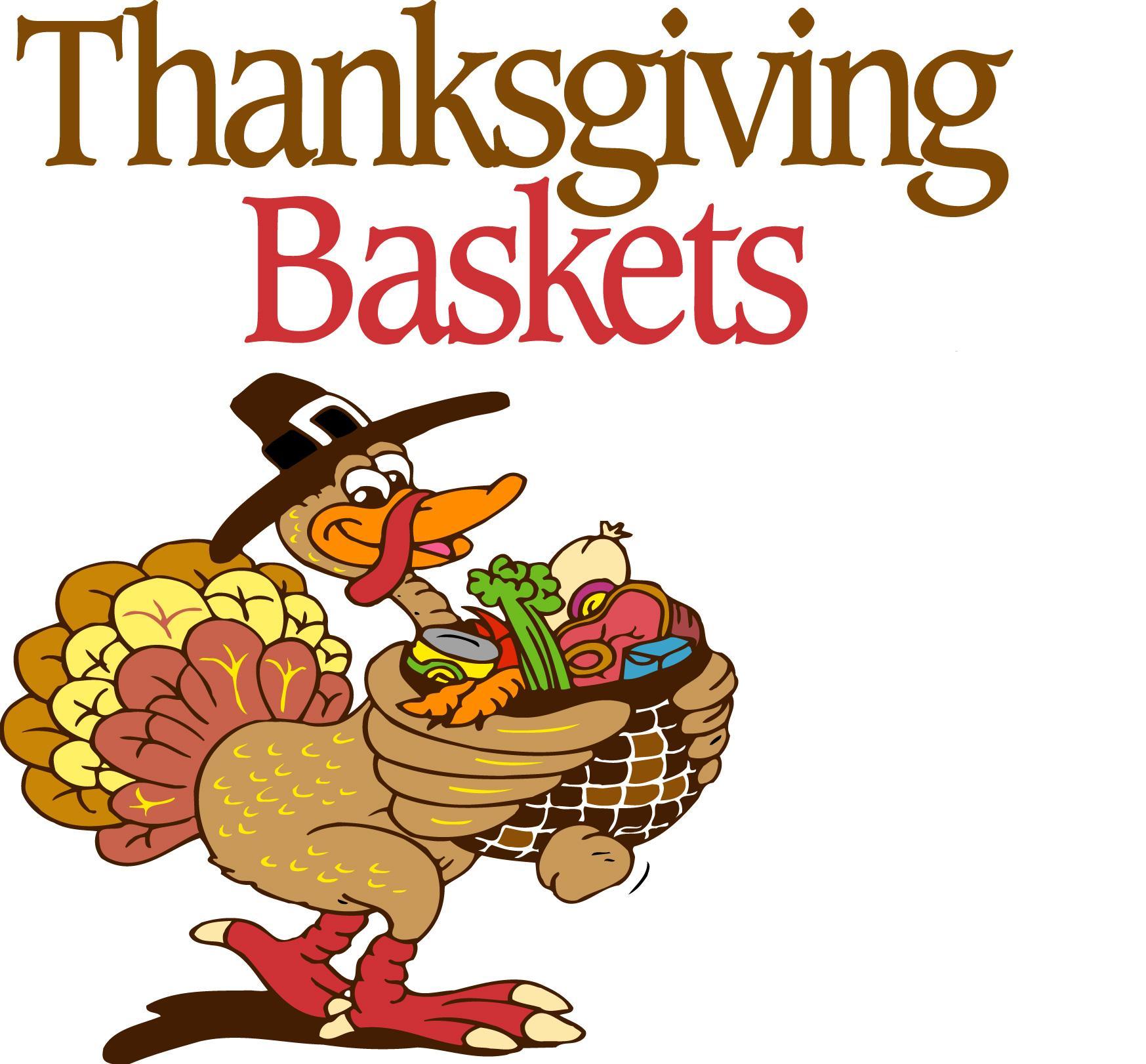 thanksgiving meal baskets pinellas park church of christ clip art turkey images clip art turkey vulture