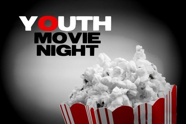 youthmovienight